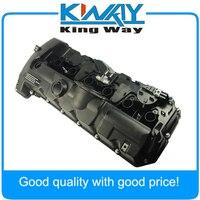 Крышка клапана двигателя 11127552281 Подходит для BMW E70 E82 E90 E91 Z4 X3 X5 128i 328i 528i