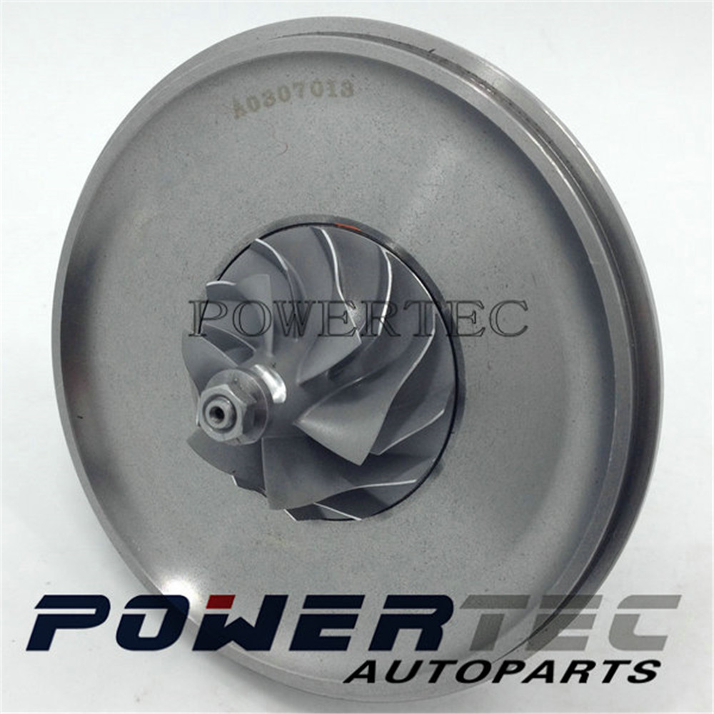 Turbo Turbocharger CHRA Core Cartridge 1515A029 VT10 VB420088 VA420088 turbine for Mitsubishi L200 2,5 TD (2005- ) 133 Hp turbocharger garrett turbo chra core gt2052v 710415 710415 0003s 7781436 7780199d 93171646 860049 for opel omega b 2 5 dti 110kw