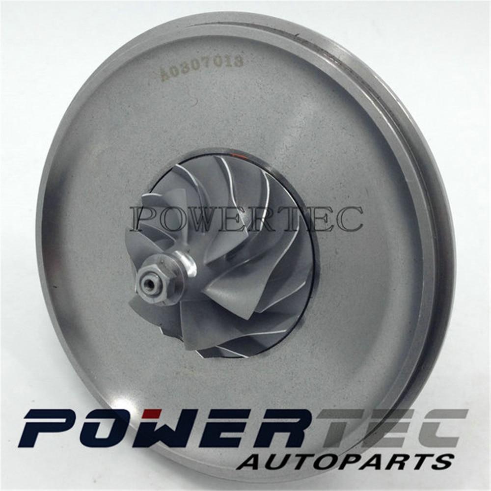 Turbo Turbocharger CHRA Core Cartridge 1515A029 VT10 VB420088 VA420088 turbine for Mitsubishi L200 2,5 TD (2005- ) 133 Hp free ship turbo cartridge chra core for mazda 3 6 cx 7 disi eu 2 3l 2005 10 260hp k0422 882 53047109901 l3m713700c turbocharger