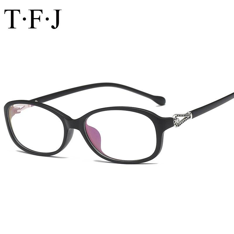 656d350d1f Comprar Gafas de lectura de luz Anti azul gafas de lupa para hombres y  mujeres gafas con dioptrías de resina gafas de lectura finas LHG72 Online  Baratos