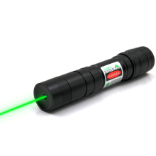 Buy online Powerful 532nm Adjustable Green beam Laser Pointer Lazer green star pointer Free Shipping