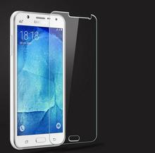 2 5D Front Screen Film Premium Tempered Glass Protector Film Case For Samsung Galaxy A3 A5