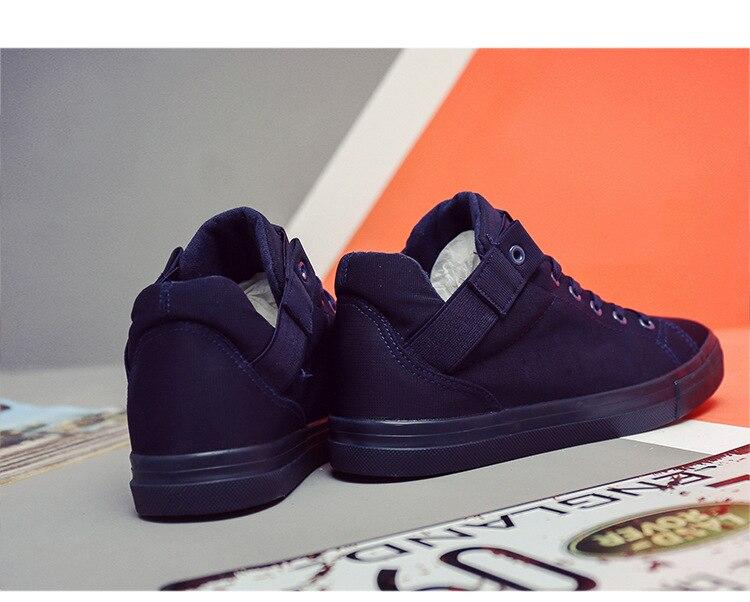 Sneakers kd578 kd572 Haute kd580 Chaussures kd571 À A1 kd575 Pour Espadrilles kd583 kd574 Plat Respirant kd577 Kd570 Gratuite Hommes kd582 583 Lacets kd581 kd576 Toile kd579 Livraison Kd570 Casual kd573 xI0FU0