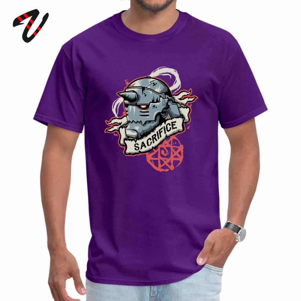 2019 新ファッションメンズ Tシャツクルーネックリルウジ Vert スリーブ純粋なメアリーポピンズ犠牲トップス Tシャツカジュアル Tシャツ卸売