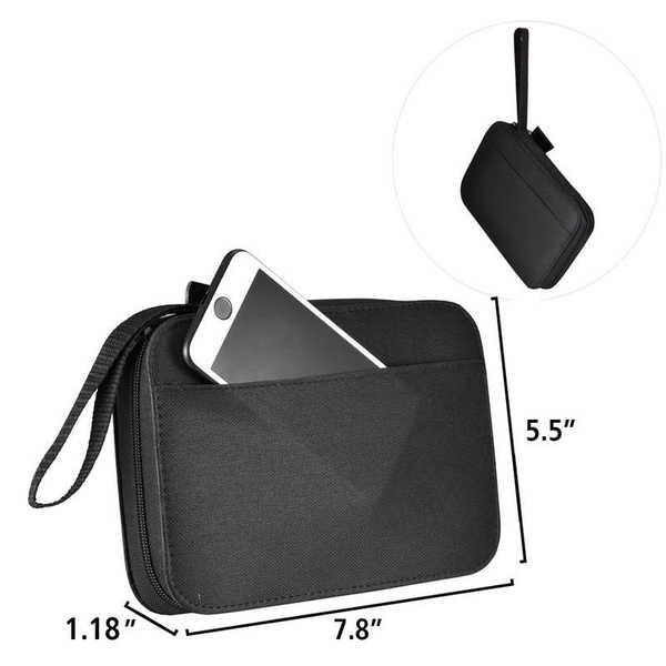 Экономичный 98 шт. домашний комплект для шитья иглы Моток нитки ножничный Набор Мини Размер ручной работы ds99