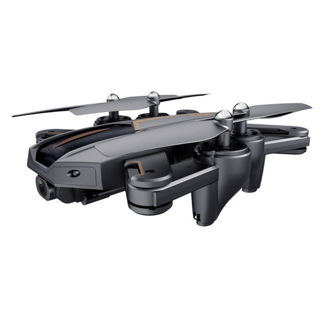 Eachine VISUO XS812 GPS 5G WiFi FPV w/ 2MP/5MP HD Camera 15mins Flight Time Foldable RC Drone Quadcopter RTF Kids Birth Gift-in RC Helicopters from Toys & Hobbies on Aliexpress.com | Alibaba Group