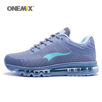 Zapatillas onemix para hombre, zapatillas deportivas brillantes, zapatillas deportivas para hombre, zapatillas...