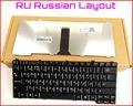 Новая Клавиатура RU Русский Версия для IBM Lenovo Ideapad Y400 Y410 Y410a Y430 Y430A Y430G Y430M Y500 Ноутбук