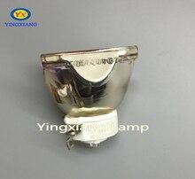 Lâmpada Do Projetor de substituição Lâmpada Nua Para JVC DLA-X55R PK-L2312U/DLA-X75R/DLA-X95R/DLA-RS46U/RS48U/RS56U/RS-X35/DLA-RS66U3D