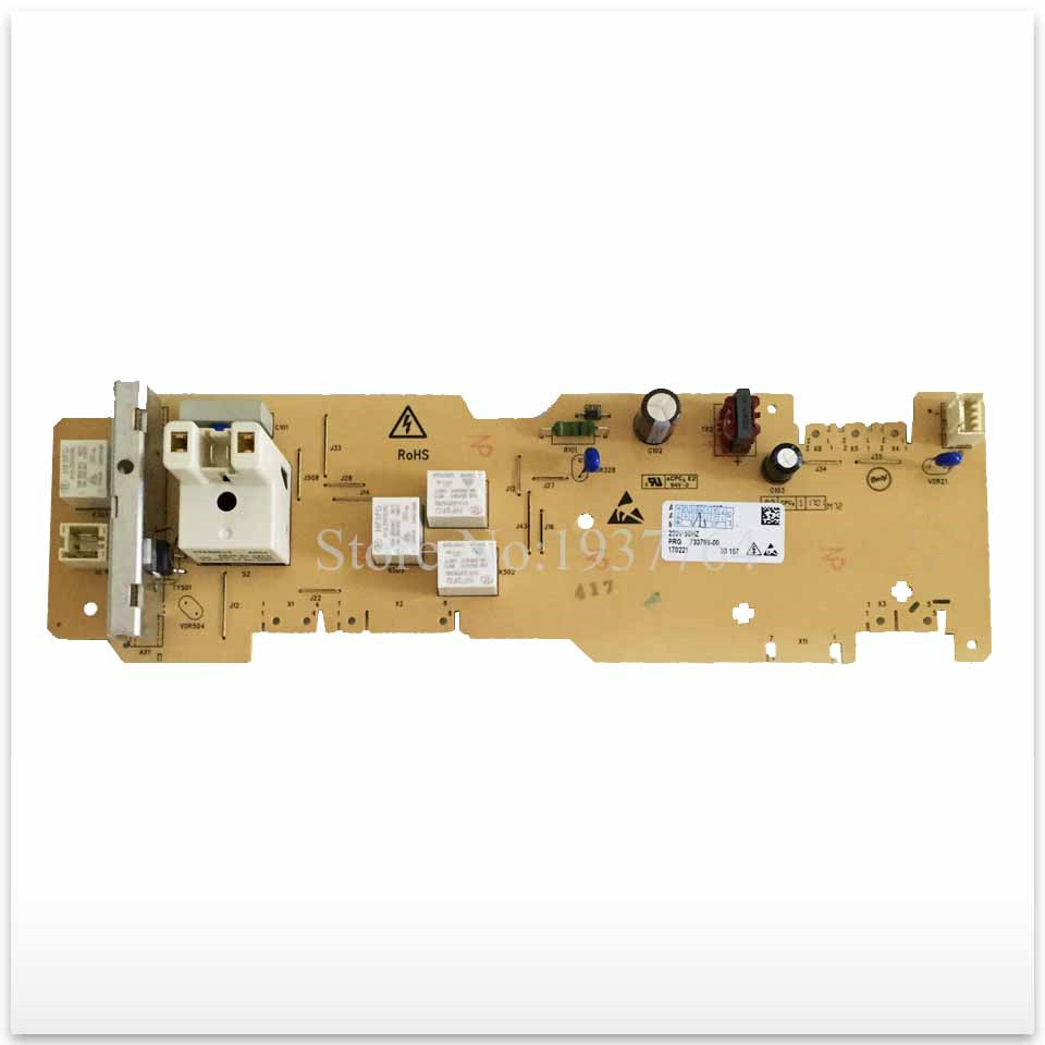 100% new good High-quality for Midea washing machine Computer board MG70-1006S MG70-1007S 3013007A0008 board100% new good High-quality for Midea washing machine Computer board MG70-1006S MG70-1007S 3013007A0008 board