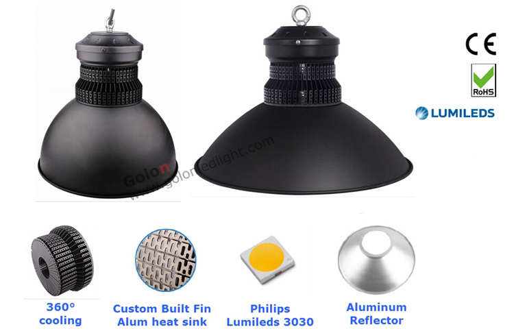 60W LED low bay light PhilipsSMD3030 replace 250w metal halide l& Fedex free shipping 80 watts led bay lighting-in Industrial Lighting from Lights ...  sc 1 st  AliExpress.com & 60W LED low bay light PhilipsSMD3030 replace 250w metal halide ... azcodes.com