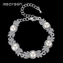 Bracelets for Mecresh Women