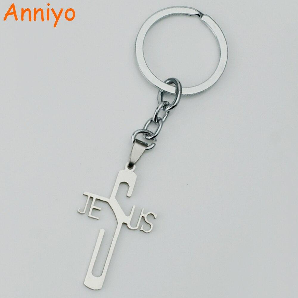 Galeria de catholic key por Atacado - Compre Lotes de catholic key a Preços  Baixos em Aliexpress.com b5deee3242
