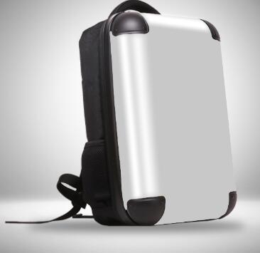 2017 moda borse da viaggio, grande capacità, alta qualità dei bagagli di trasporto libero