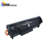Q2612A 12a 2612A 2612 Toner Cartridge For HP LaserJet 1010 1012 1015 1018 1020 1022 3010