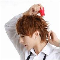 Хит продаж/112 шт./лот унисекс лак для волос OSIS пыли Это волос Косметическая пудра/матирующий Косметическая пудра/завершение волос/Дизайн гел...