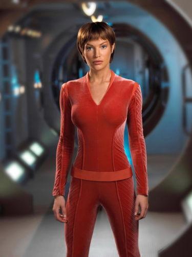 5019 jolene blalock star trek enterprise actress wall