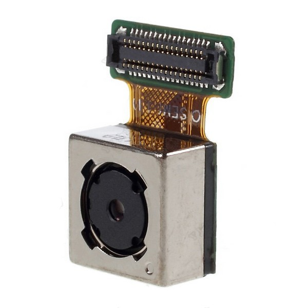 Original OEM Rear Back Camera Flex for Samsung Galaxy A3 SM-A300 A3000 Main Big Camera Module Replacement Free Shipping