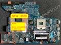 Оригинальный Новый placa 48.4pa01.021 для lenovo B570 B570E Материнская плата ноутбука