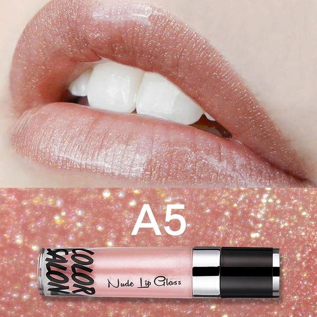 Aliexpress.com : Buy MISS ROSE Matte Lipstick Moisturizer