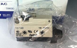 Free Shipping 1pcs/lot  Limit switch TZ-7124 free shipping 1pcs lot original japanese limit limit wlnj