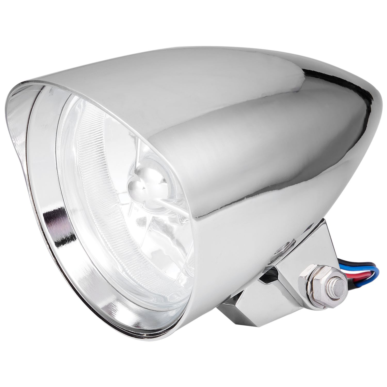 7 INCH Motorcycles Headlight for Harley Davison Choppers 7 inch motorcycles headlight for harley davison choppers