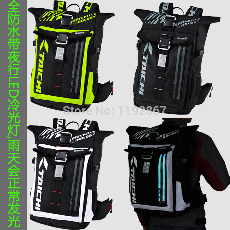 Aliexpress.com : Buy NEW RS TAICHI RS272 waterproof motorcycle ...