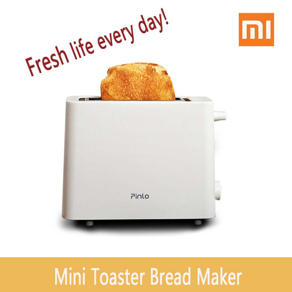 תוצאת תמונה עבור Pinlo PL-T050W1H Muti-funtion Toaster