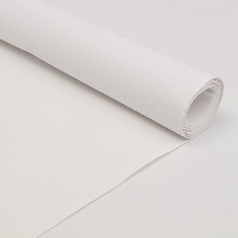 canvas New White Blank Canvas Roll Cotton HTB1WOCWPXXXXXaXXpXXq6xXFXXXI