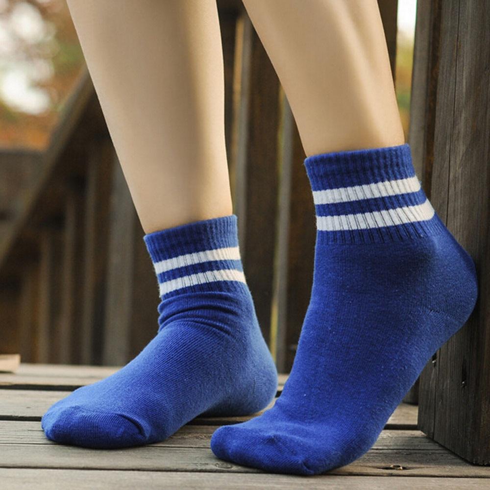 New Harajuku Cotton Skateboard Sock Autumn Socks Hip Hop Meias Calcetines Unisex Comfortable Socks Calcetines Hombre Underwear & Sleepwears