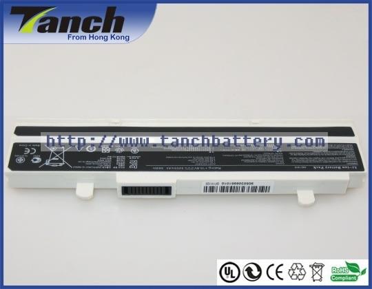Батареи ноутбука для ASUS EEE PC 1015 1215 1015PE 1015PD 1015PW VX6 1015 Т 1016PT R051PEM 10.8 В 6 сотовый