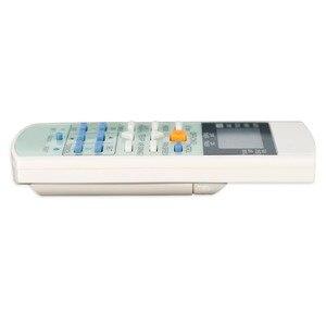 Image 2 - A75C3298 кондиционер пульт дистанционного управления подходит для Panasonic A75C2817 A75C3060 A75C3182 A75C2913