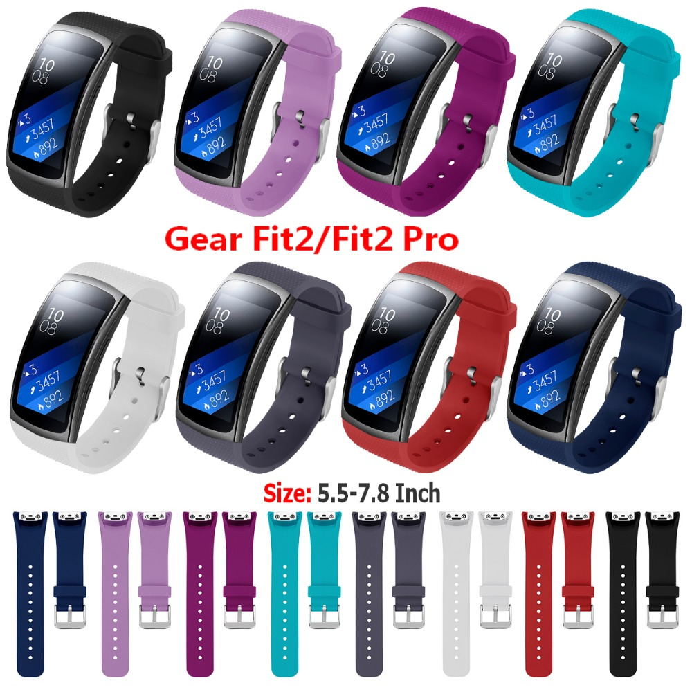 top 9 most popular gear s r75 wrist band brands and get free