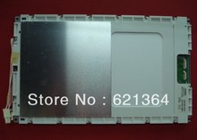 CA51001-0018 professional lcd screen sales  for industrial screen