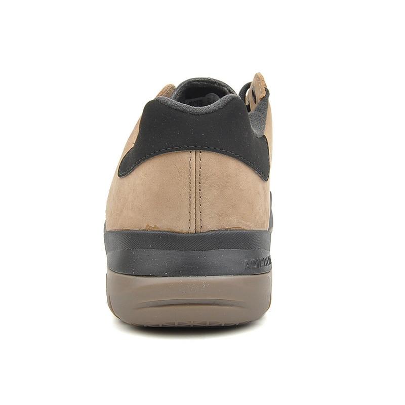 Los zapatillas Hombre originales de adidas zapatos para caminar zapatillas Los a6ff48