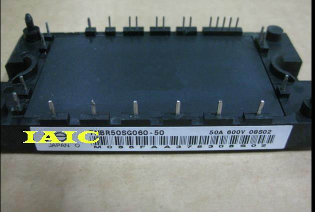 100%New and original,  90 days warranty   7MBR50SG060100%New and original,  90 days warranty   7MBR50SG060