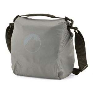Image 5 - Fast shipping Genuine Lowepro Pro Messenger 180AW DSLR Camera Photo Sling Shoulder Bag with all Weather Cover