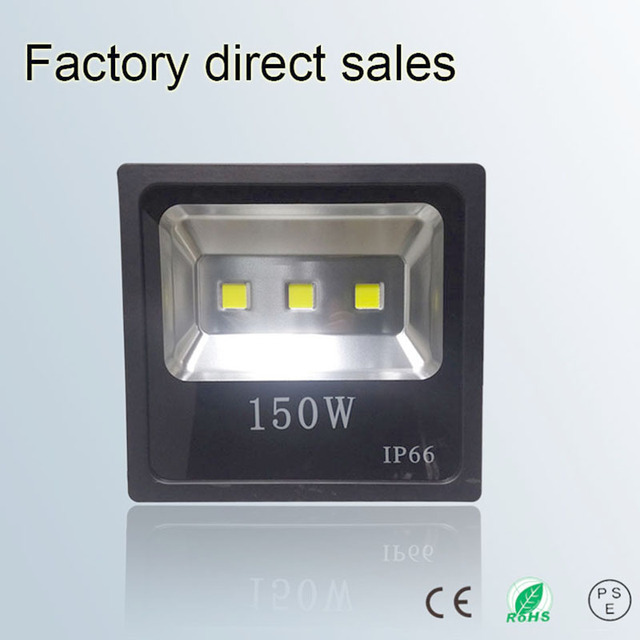 Clearance sale luminaria led flood light 150w ip65 floodlight clearance sale luminaria led flood light 150w ip65 floodlight outdoor lighting holofote focs led reflector exterior mozeypictures Images
