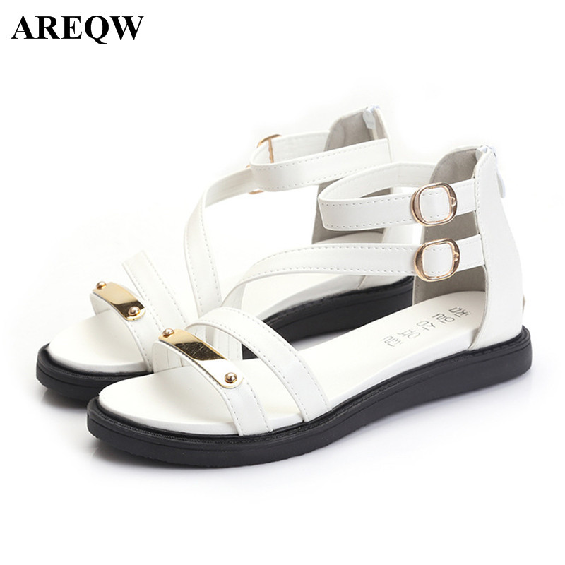2017 spring and summer new Korean version of the waterproof platform slope and sandals female students fish head shoes slope with super high heels 14cm platform shoes sandals and slippers spring and summer fish head thick crust waterproof shoes