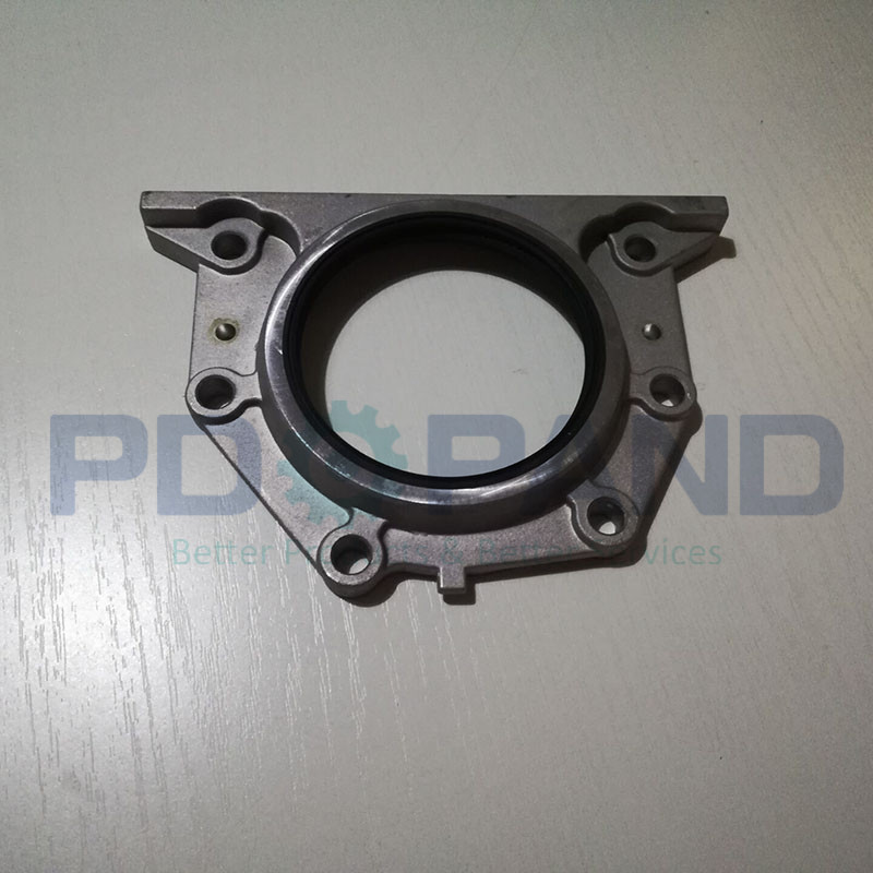 GENUINE Nissan Caravan E25 ZD30 3L diesel Oil Filler Cap