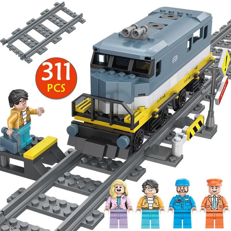 Station Vente En Gros Des Achetez Lots Train Galerie À Lego QrCtxBhsd