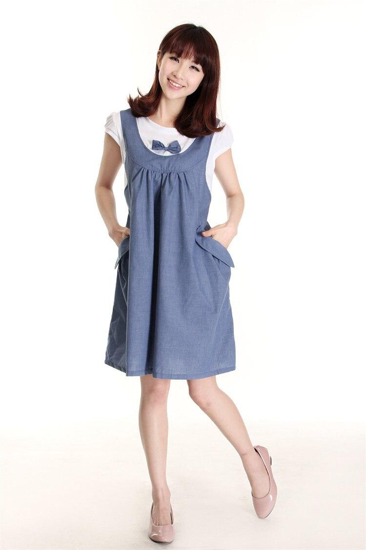 Summer maternity dresses one shoulder dress images summer maternity dresses one shoulder ombrellifo Images