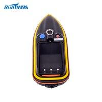Boatman Jabo Mini2A Bait Boat Small Size Rc Bait Boat For Carp Fishing