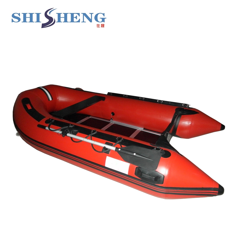 PVC or Hypalon inflatable boat with CE certificate for sale ce certificate cheap inflatable boats with canopy for sale marine boat yacht