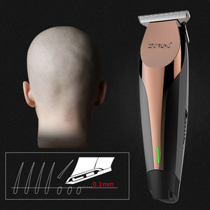 100-240V Hair Trimmer professi