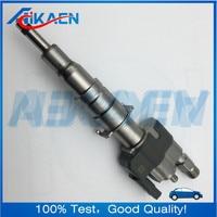 13537589048 used fuel injector GENUINE for BMW E81 E82 E87 E88 E90 E92 E93 E60 F10 FUEL INJECTOR
