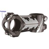 Fouriers SM-MB110-G0 3D鍛造 0 度に自転車ステム自転車自転車マウンテンバイク