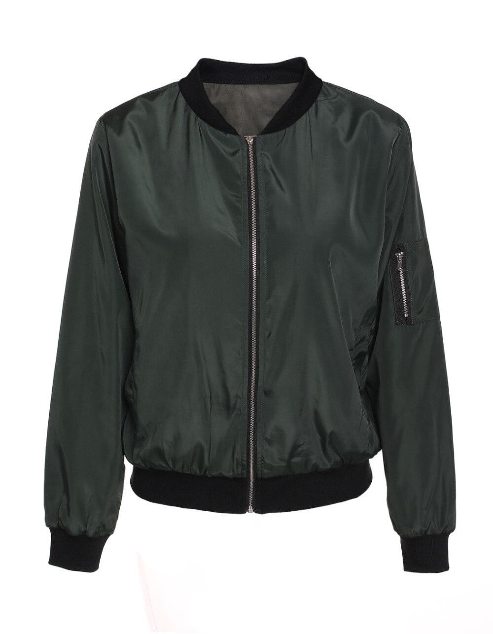 Livraison gratuite NWT Eshtanga femmes randonnée vestes super qualité col montant coupe-vent vestes extérieur séchage rapide veste 13 couleurs - 6