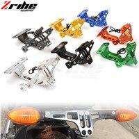 For Honda CB 599 919 400 CB600 HORNET CBR 600 F2 F3 F4 F4i 900RR 250