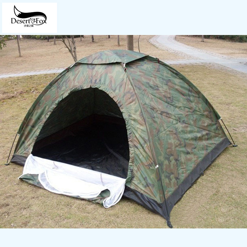 compare prices on tent beds- online shopping/buy low price tent
